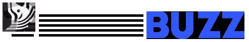 Zebrabuzz